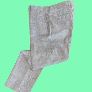 J.CREW LUDLOW PANTS